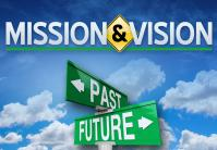 PowerCon - mission-and-vision