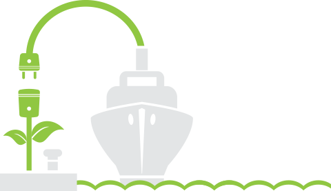 ship-with-power-plug