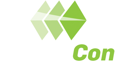 PowerCon - The PowerCon Way